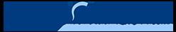 Spartan Drilling Logo
